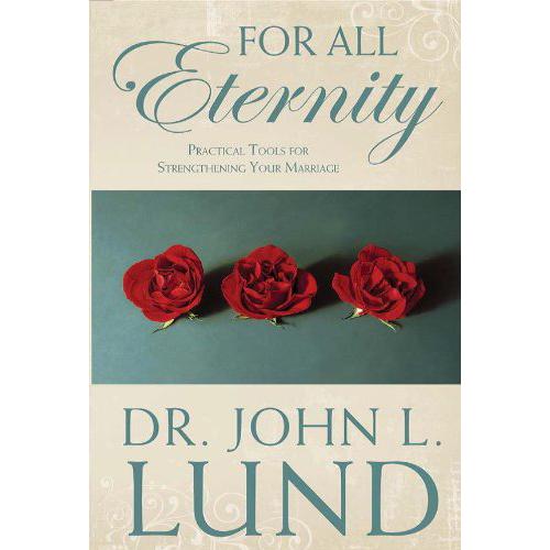 eternity_cover